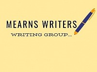 Mearns Writers